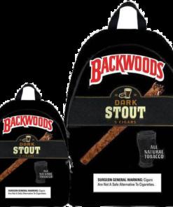 wholesale backwoods