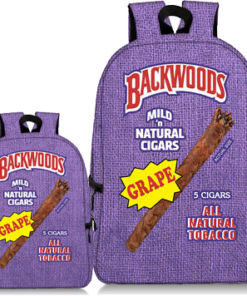 wholesale backwoods